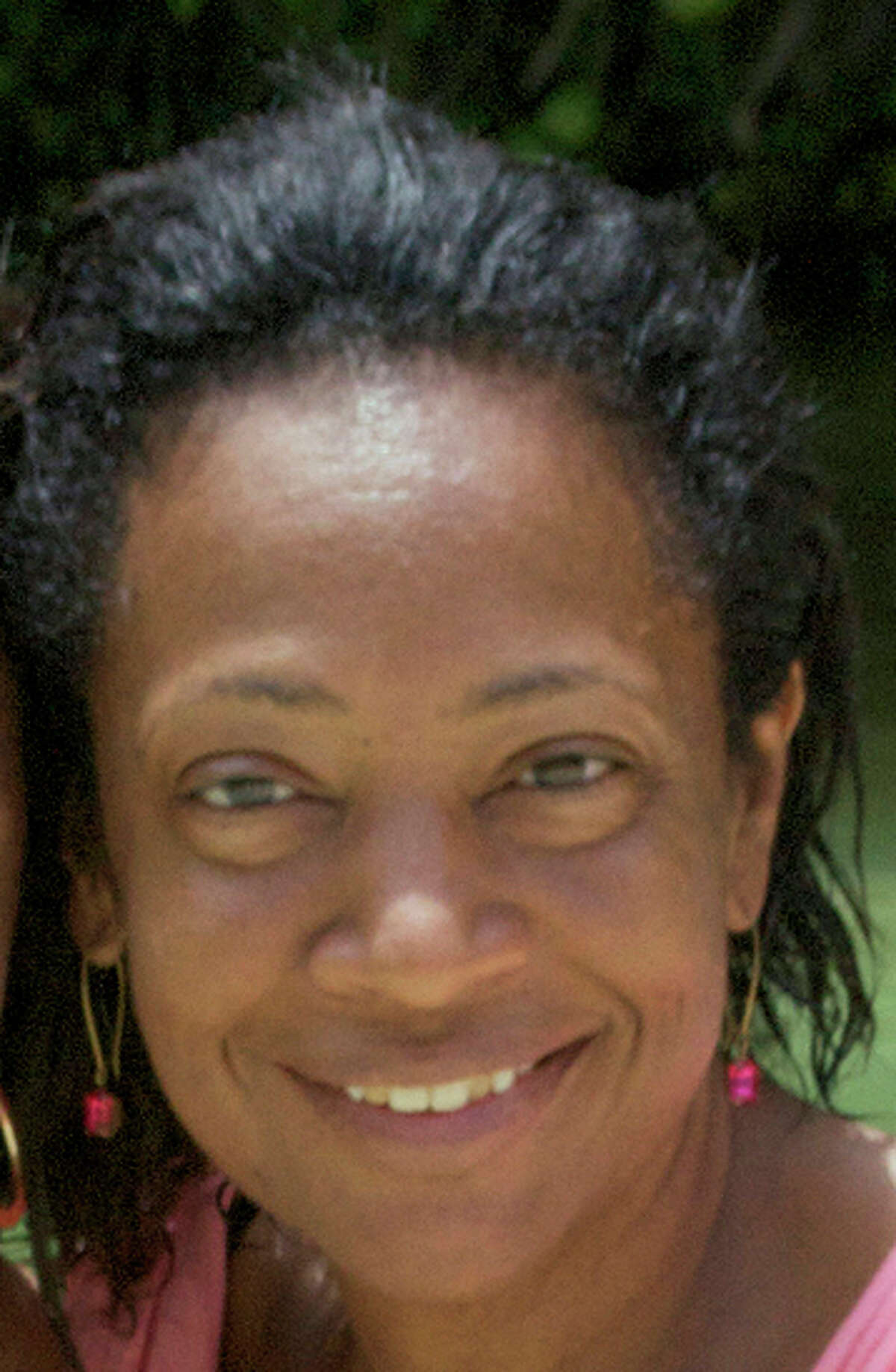 Sandra Coke, 50, of Oakland worked for the Office of the Federal Defender in Sacramento.