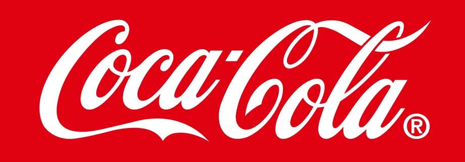 Coca-Cola was tied as the No. 1 most respected brands.