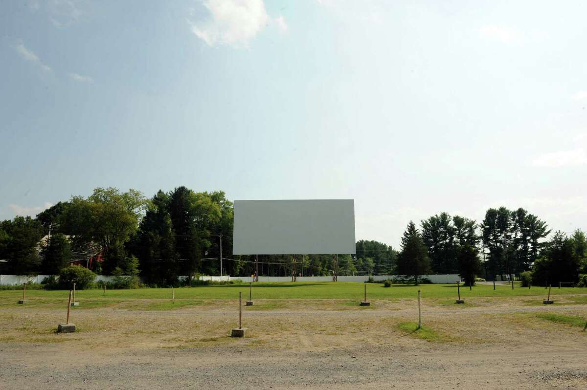 The Jericho Drive-In released a preliminary safety protocol Tuesday, which includes online ordering for tickets, food and ice cream. Customers will have to wear masks at all times, and they will be prohibited from sitting outside their vehicles to watch the movie.