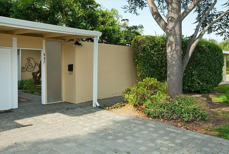 902 Bel Marin Keys Blvd., $389,000 Photo: Patrick Carney