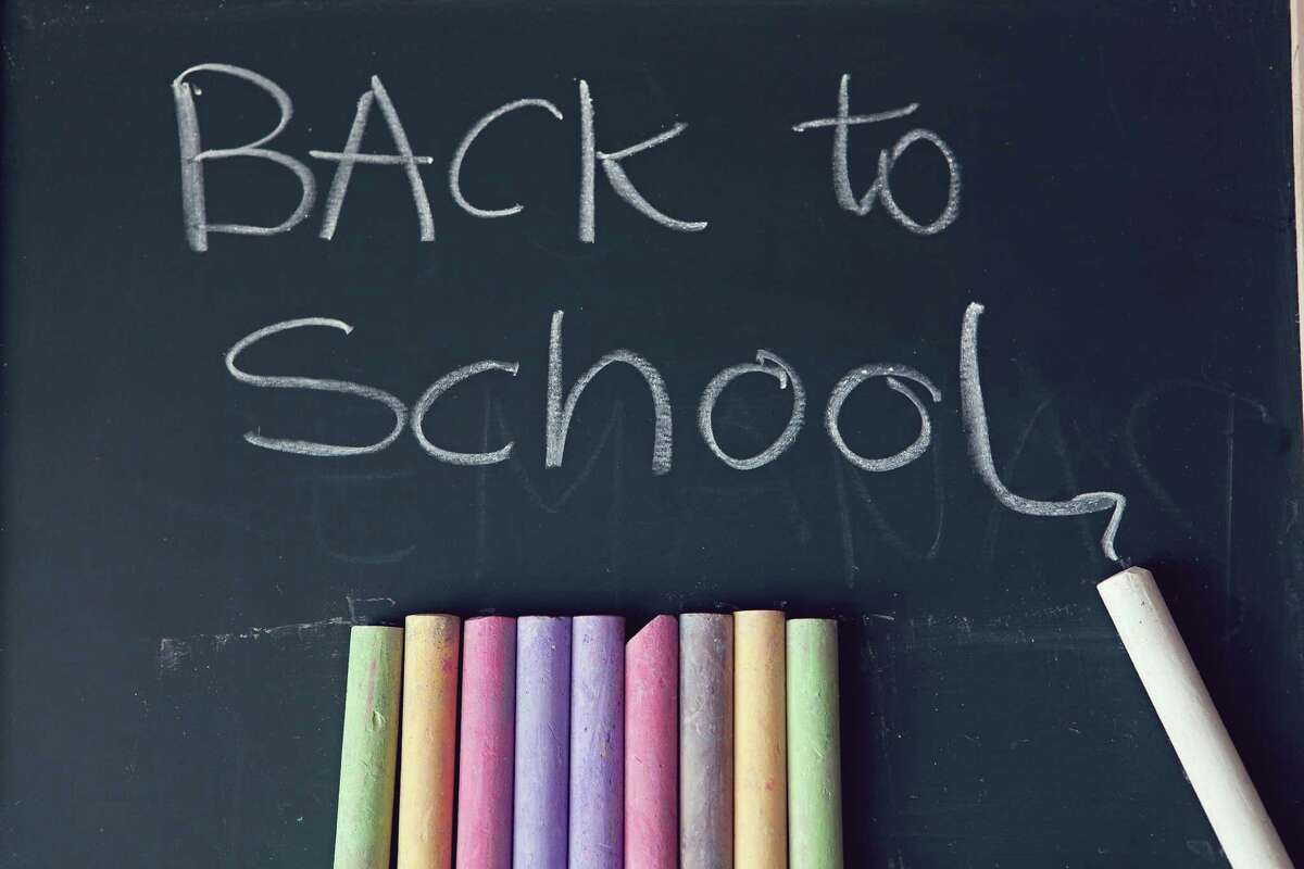 If your kids aren't prepared to go back to school yet, here are 10 things you should do now to get them ready.