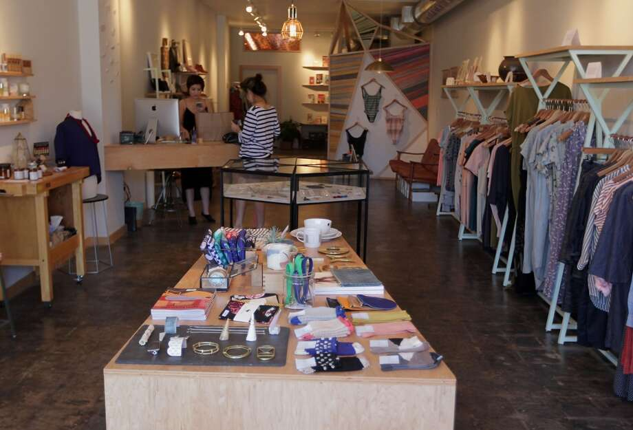 MYTH & SYMBOL