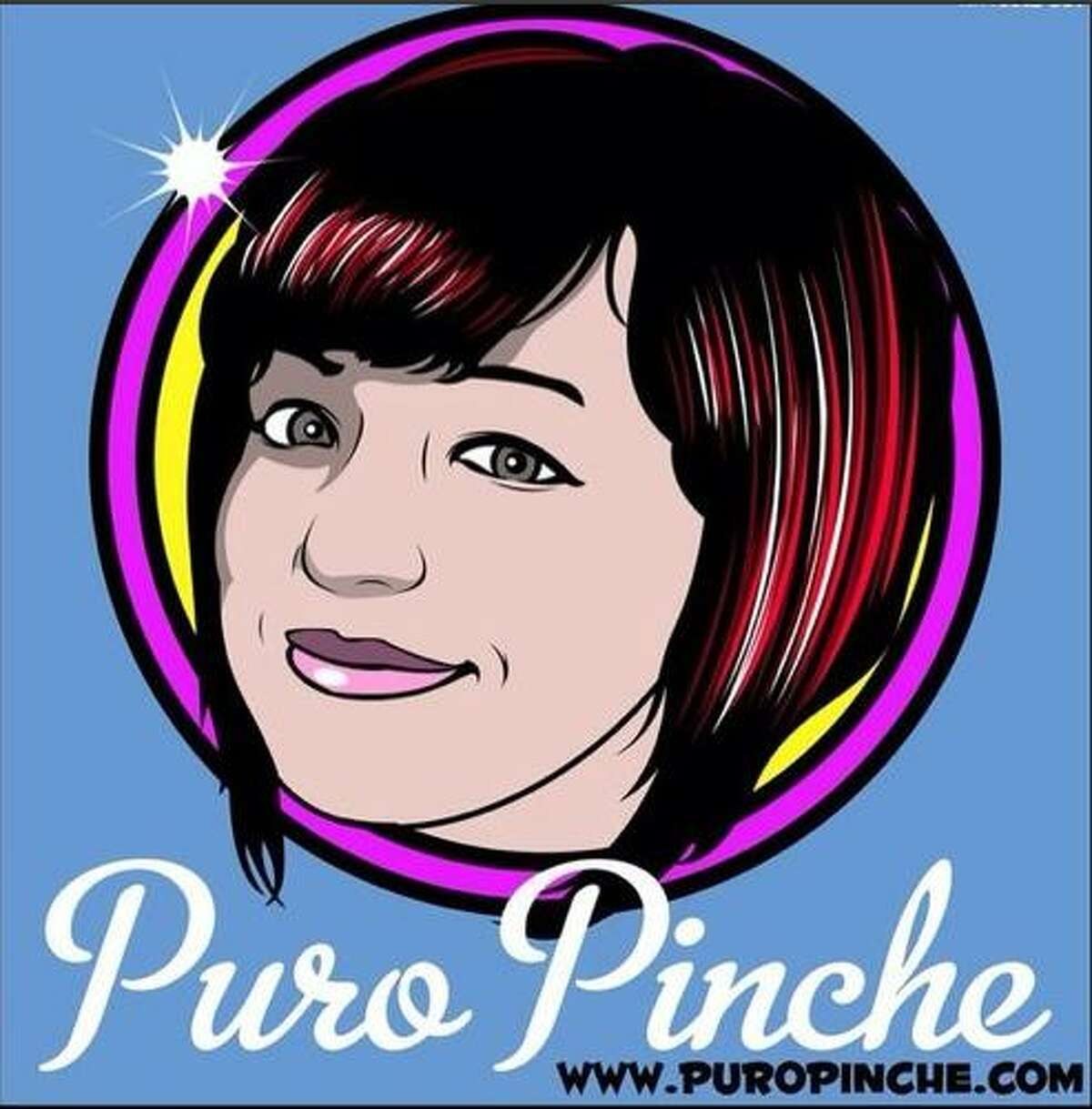 1. @PuroPincheSA Followers: 5,611 Bio:
