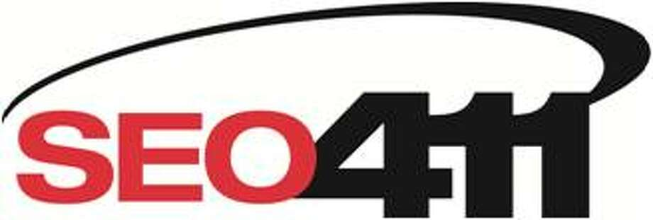 SEO 411 is an Internet marketing and SEO management provider. Photo: SEO 411