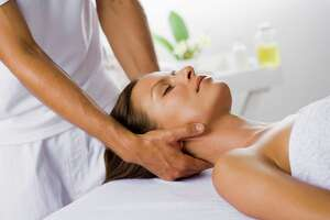 The Bureau of Labor Statistics has predicted a 25 percent growth in day spa jobs through 2020.
