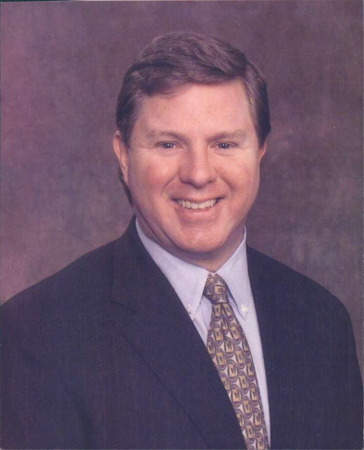 Mark Rabe