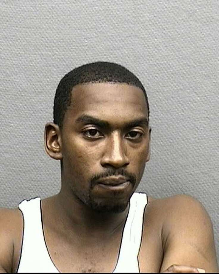 Jamel Lewis was booked on murder charges on July 4, 2008. He has been in jail for 5 years, 1 month. Read more at HoustonChronicle.com.
