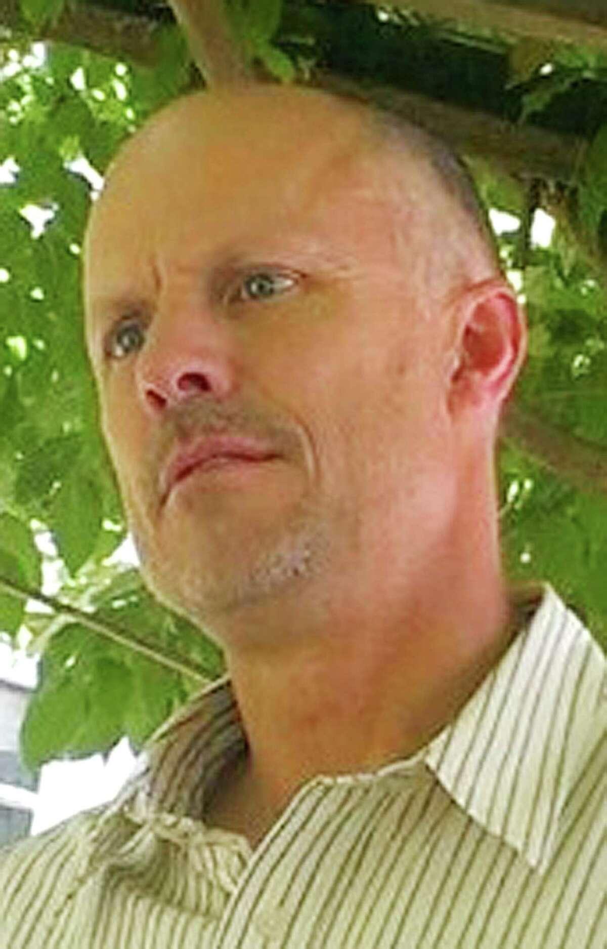 Newtown resident Robert Hoagland has been missing since July 28, 2013.