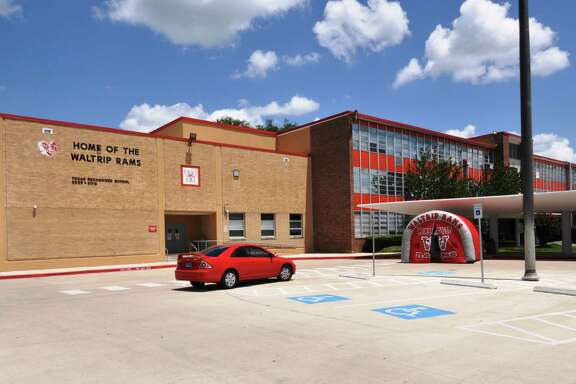 The Houston Independent School District selected Satterfield & Pontikes Construction as the construction manager for the $22.6 million renovation of Waltrip High School in northwest Houston. This project is the first awarded in a $1.89 billion bond program.