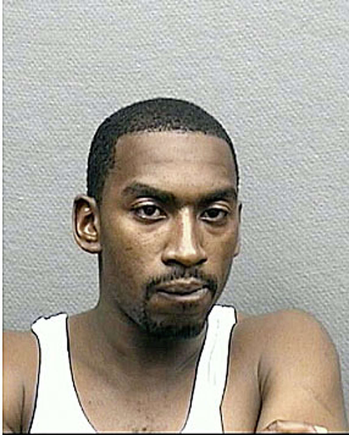 Jamel Lewis was booked on murder charges on July 4, 2008. He has been in jail for 5 years, 1 month.