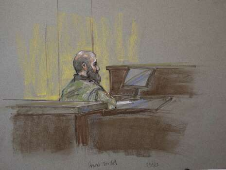 A panel of 13 Army officers could decide Wednesday whether Maj. Nidal Hasan will receive the death penalty or spend the rest of his life in prison for his role as the lone gunman in a 2009 shooting massacre.