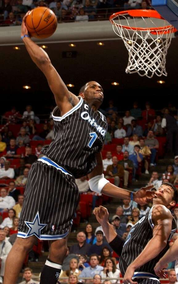 2003-04 season