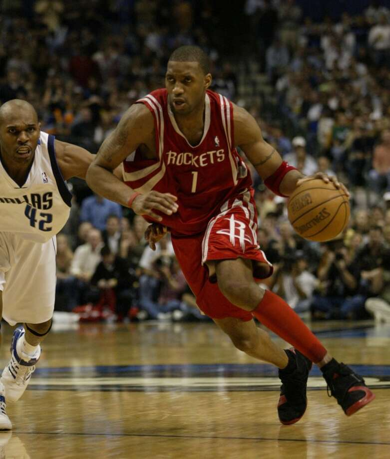 2004-05 season