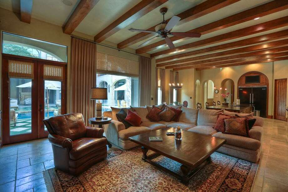 Listing agent:Katie Emery-CooperSee the listing here. Photo: HAR