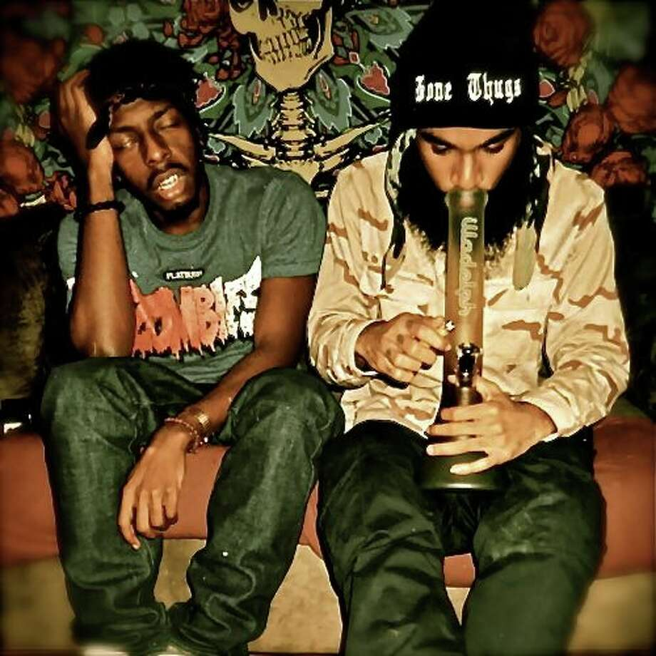 "Flatbush Zombies: Sunday, June 1 at 5:50 p.m.Jupiter Stage Brooklyn-based Meechy Darko, Zombie Juice and Erick ""Arc"" Elliott have been making noise in underground hip-hop."