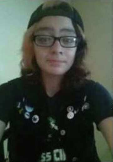 SAPD searching for missing teen - HoustonChronicle com