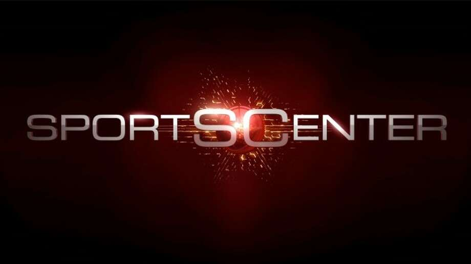 "No ""SportsCenter"" for you on the ESPN Watch app on multiple streaming platforms if you don't have a cable subscription from select providers. Photo: ESPN"