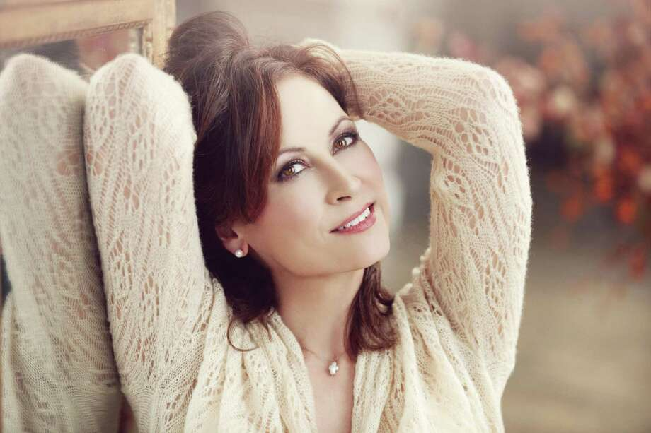 Broadway and recording star Linda Eder will perform in concert at Ives Concert Park in Danbury, Conn., on Saturday, Aug. 31. For ticket information, visit http://www.ivesconcertpark.com. Photo: Contributed Photo / Connecticut Post Contributed