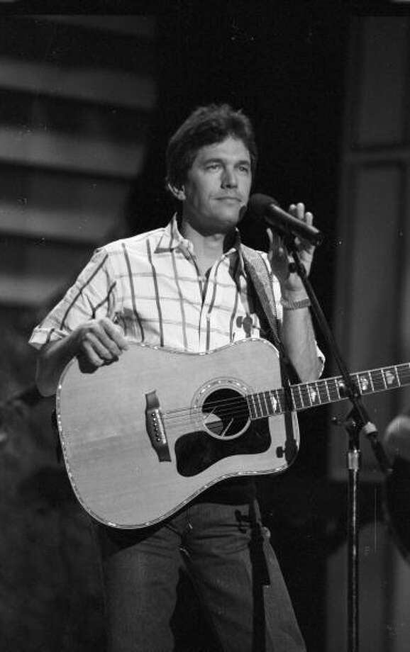 This Texas country legend has hardly changed in five decades of music. Photo: Michael Ochs Archives / Michael Ochs Archives