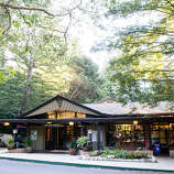 Secret bargain, Big Sur Big Sur Lodge offers reasonably priced lodging on an often-expensive coast.