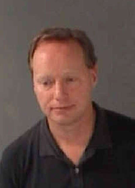 Mike Budenholzer was named coach of the Atlanta Hawks on May 29.