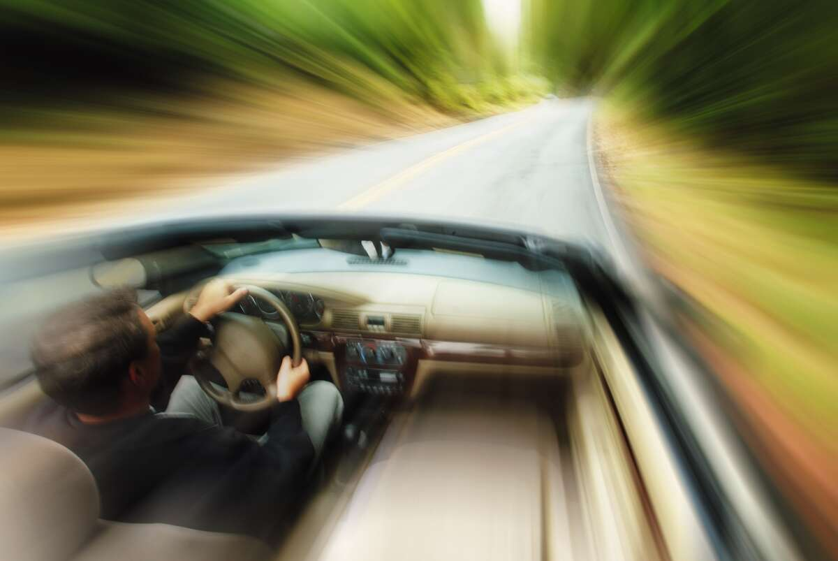 Poor driving People tested in a driving simulation or hand-eye coordination task perform as badly or worse as those who are intoxicated, according to this National Institutes of Health report. Caffeine and other stimulants are not enough to overcome the impacts of severe sleep deprivation, the NIH says.