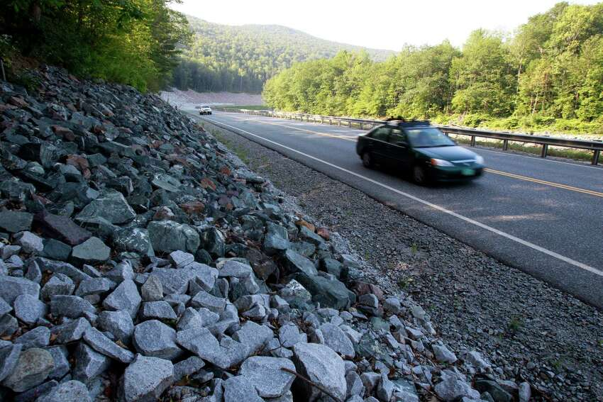 SAFEST STATES FOR ELDERLY MOTORISTS 41. Vermont Traffic fatality risk for elderly vs. total population: 6.8 percent more likely Traffic fatalities, 65 and older: 7.5 per 100,000 (4th lowest) Traffic fatalities, total population: 7.0 per 100,000 (9th lowest) Percent of population 85 and older: 2.1 percent