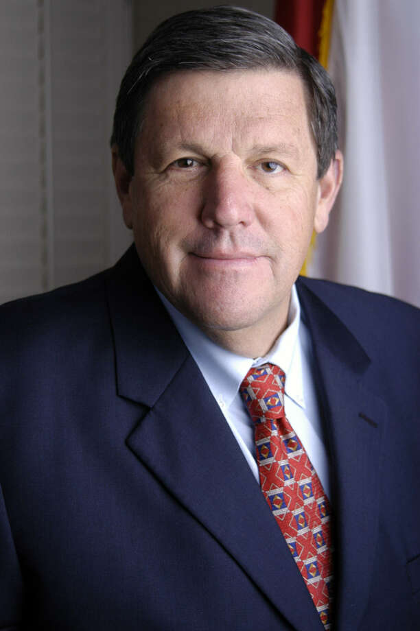 Bill Hammond is president and CEO of the Texas Association of Business. Photo: Courtesy