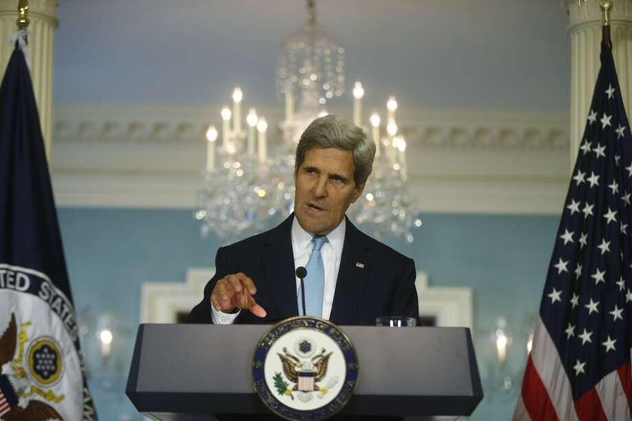 After video of Syria's chemical attacks on its people spread on the internet, several United Nation members spoke out against the Assad regime, demanding international response. 