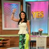 CBS's 'Bethenny' was canceled after one season, and ended in June.