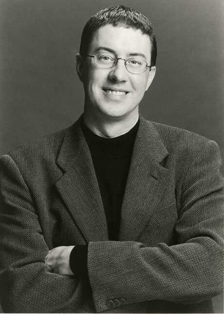 Richard Bado directs the opera studies program in the Shepherd School of Music at Rice University. he also is Houston Grand Opera's chorus director. Photo: Lisa Kohler