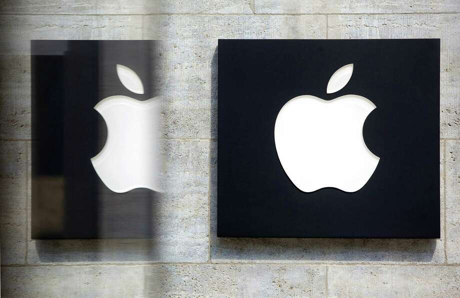 Apple's next iPhone will make its debut on Sept. 10. Photo: Krisztian Bocsi / Copyright 2013 Bloomberg Finance LP, All Rights Reserved.