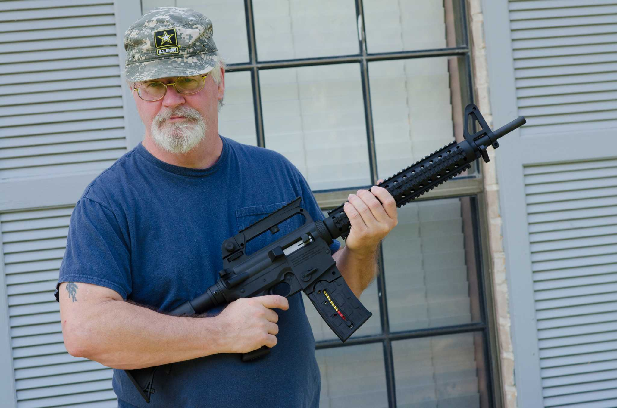College essay buy handguns - mfawriting61.web.fc2.com