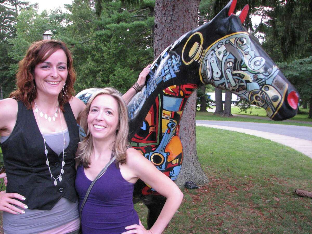 Were you Seen at the John Mayer and Phillip Phillips concert at SPAC in Saratoga Springs on Friday, August 30, 2013?