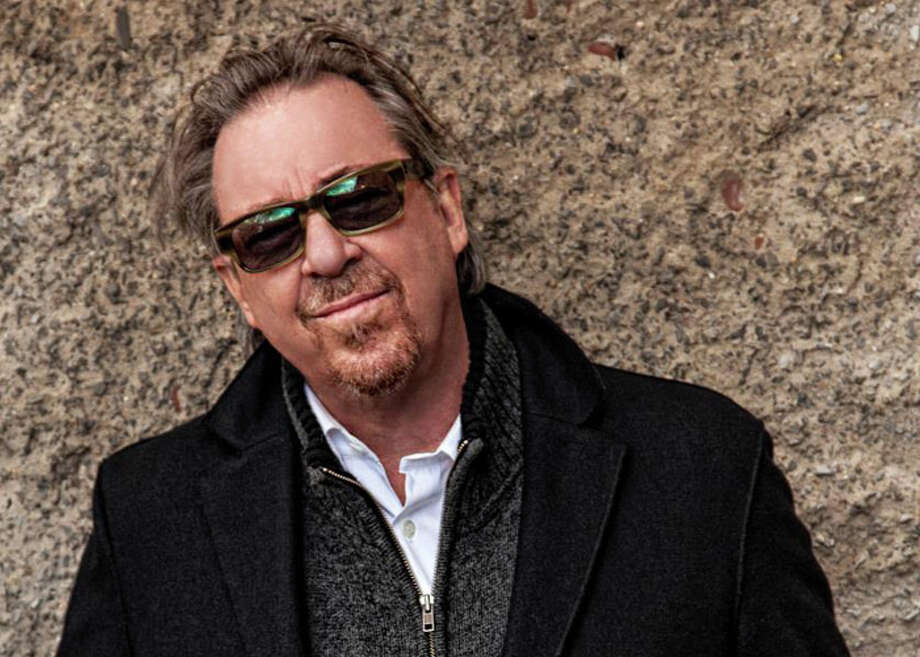 Boz Scaggs Photo: 429 Records