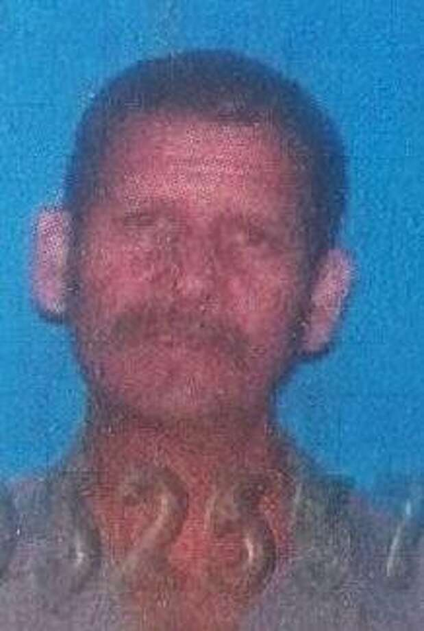 John Guillory, 57, of China missing Photo: Photo Provided By