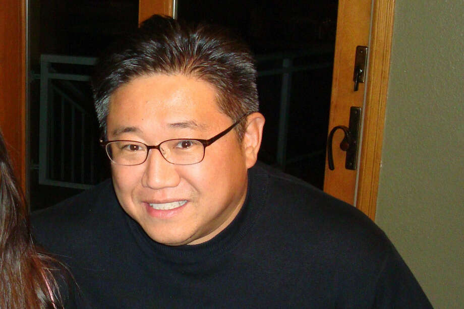 "Kenneth Bae, 45, has been detained for ""hostile acts."""