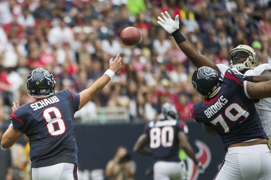 QBs