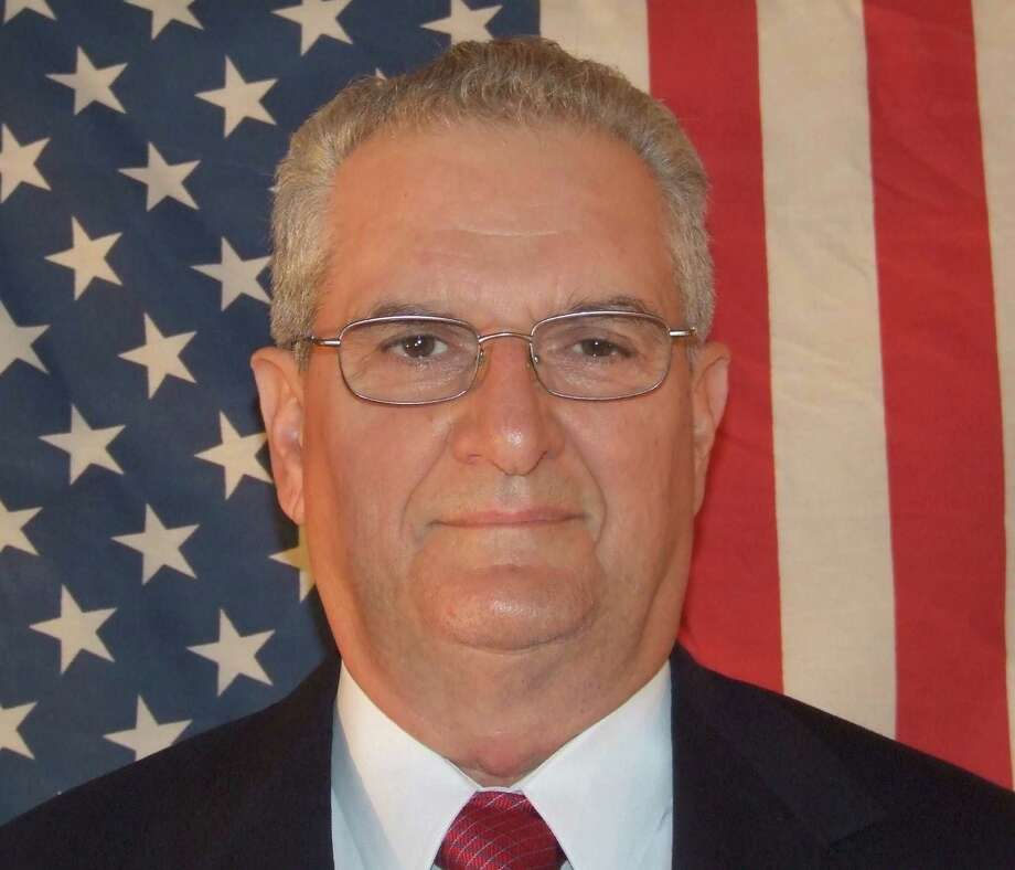 Charles Leoni, primary candidate in Duanesburg. (provided photo)