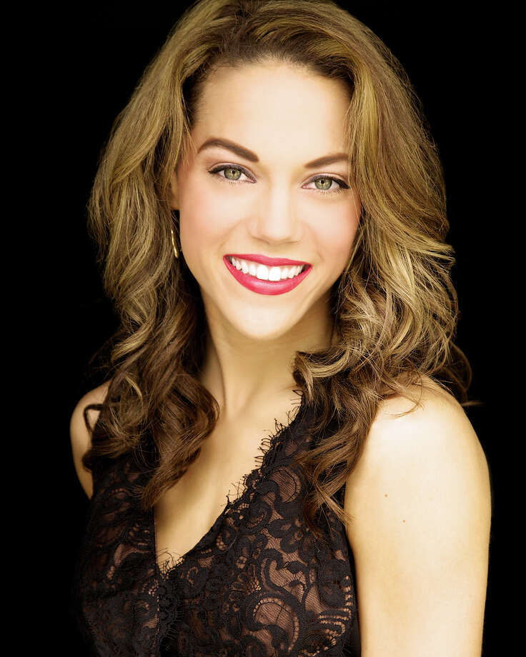 Miss Ohio: Heather Wells, 23Hometown: WarrenAge: 23Education: Kent State UniversityPlatform Issue: Divorce Recovery for YouthScholastic Ambition: To obtain a Master's Degree in NutritionTalent: Lyrical dance Photo: Courtesy Of Miss America Organization