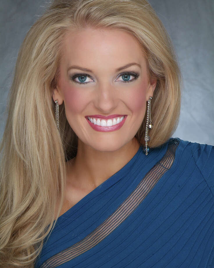 Miss Mississippi: Chelsea Rick, 23Hometown: FultonEducation: Millsaps College, William Carey University College of Osteopathic MedicinePlatform Issue: Full Plates, Healthy StatesScholastic Ambition: To gain my Doctorate of Osteopathic MedicineTalent: Vocal Photo: Courtesy Of Miss America Organization