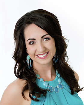 Miss Idaho: Sarah Downs, 23Hometown: EmmettEducation: University of PennsylvaniaPlatform Issue: Promoting Nutrition: Taking Back Our HealthScholastic Ambition: To obtain a Ph.D. in DieteticsTalent: Violin Photo: Courtesy Of Miss America Organization