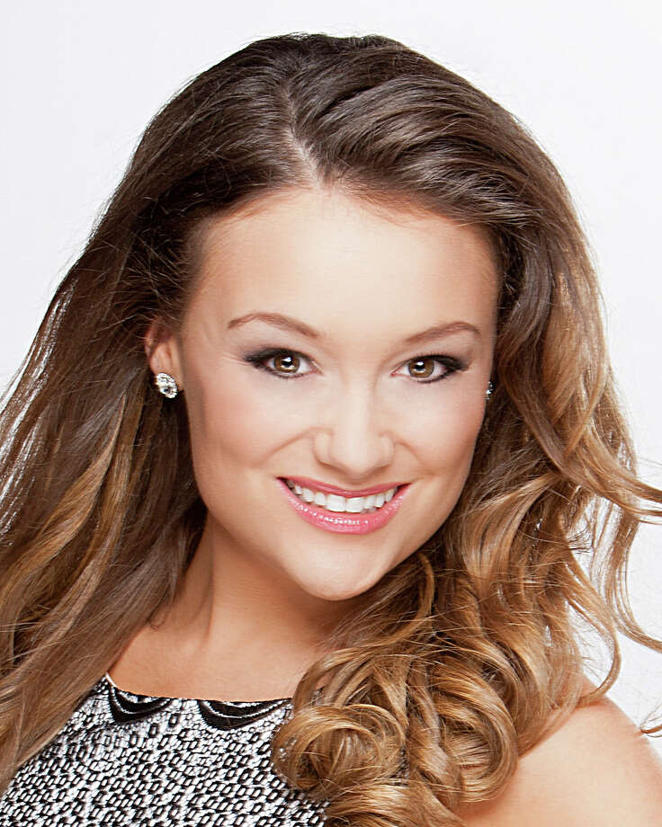 Miss Kentucky:Jenna Day, 21Hometown: LouisvilleEducation: University of KentuckyPlatform Issue: Improving the Lives of Special Needs ChildrenScholastic Ambition: To graduate with a double major and attend graduate schoolTalent: Vocal Photo: Courtesy Of Miss America Organization