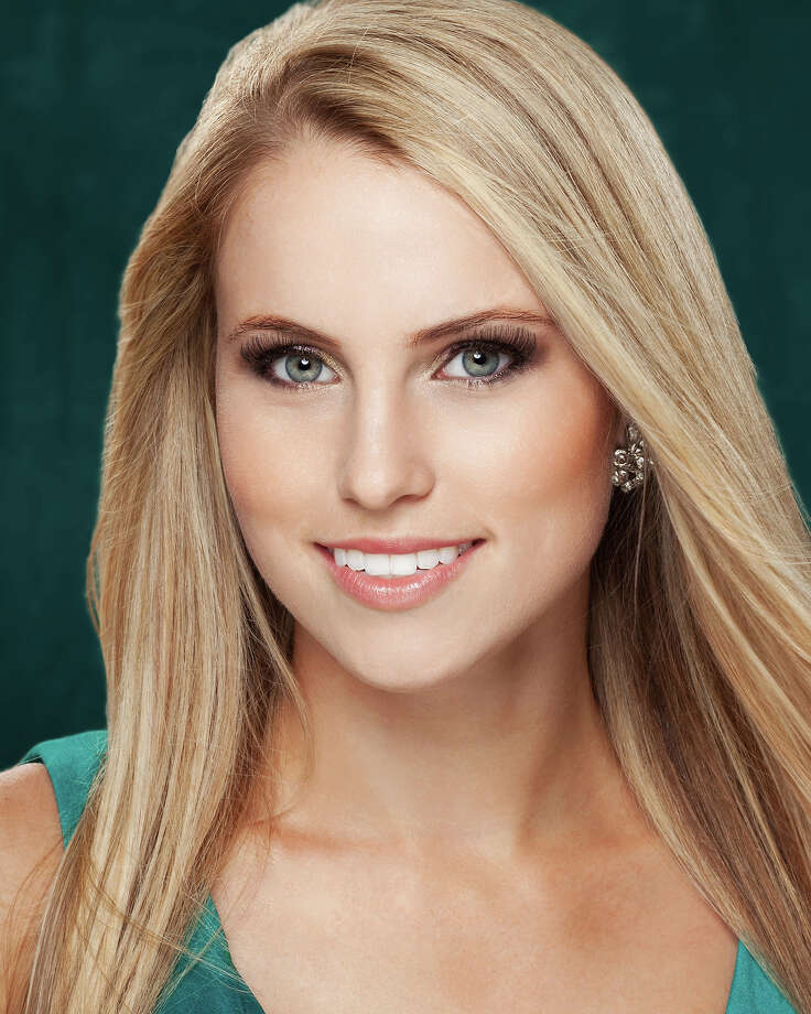 Miss Maryland: Christina Denny, 22Hometown: Owings MillsEducation: University of Maryland, College ParkPlatform Issue: Special Deeds for Special NeedsScholastic Ambition: To obtain a Master's Degree in Speech-Language PathologyTalent: Vocal Photo: Courtesy Of Miss America Organization