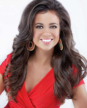 Miss North Carolina: Johna Edmonds, 24Hometown: LumbertonEducation: North Carolina State UniversityPlatform Issue: Readers to LeadersScholastic Ambition: To obtain a Master's of AccountingTalent: Vocal Photo: Courtesy Of Miss America Organization