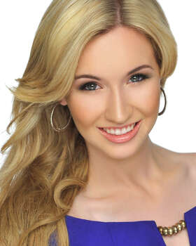 Miss Rhode Island: Jessica Marfeo, 19Hometown: ExeterEducation: University of Rhode IslandPlatform Issue: B.F.F: Be Friends First – Promoting Health Relationship Education and MentoringScholastic Ambition: To obtain two Master's Degrees in Physician Assistant Studies and Public HealthTalent: Jazz vocal Photo: Courtesy Of Miss America Organization