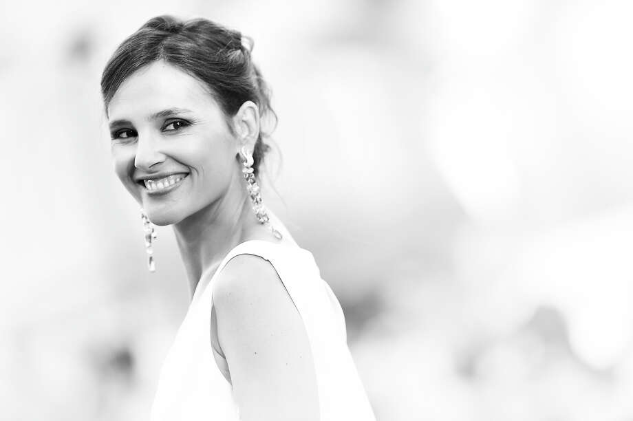 Actress and jury member Virginie Ledoyen attends 'Gravity' premiere and Opening Ceremony during The 70th Venice International Film Festival at Sala Grande on August 28, 2013 in Venice, Italy. Photo: Stefania D'Alessandro, WireImage / 2013 Stefania D'Alessandro