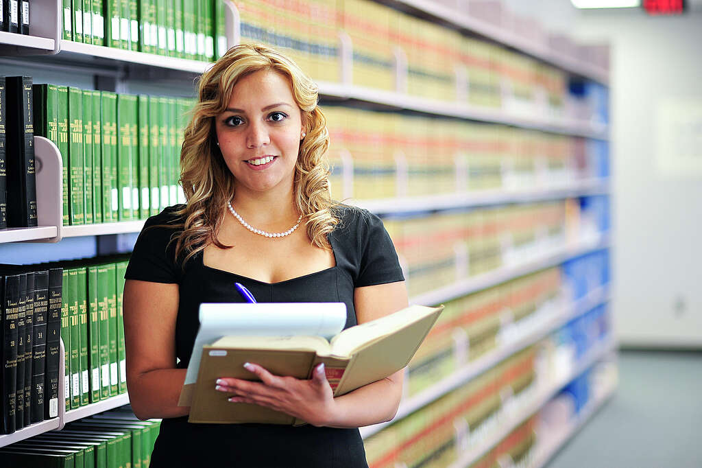 Average Pay: $46,680 A YearWhat They Do: Paralegals And Legal Assistants  Work With Lawyers