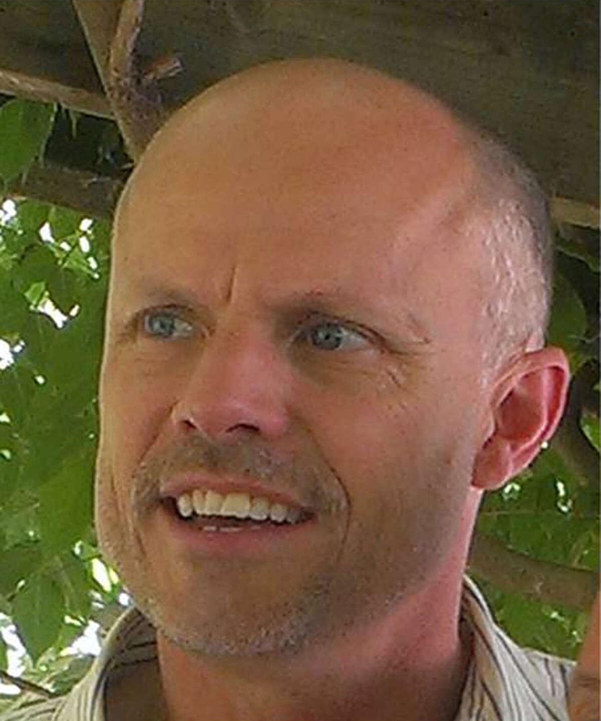 Robert Hoagland, 50, of Newtown, Conn., has been missing since July 29, 2013