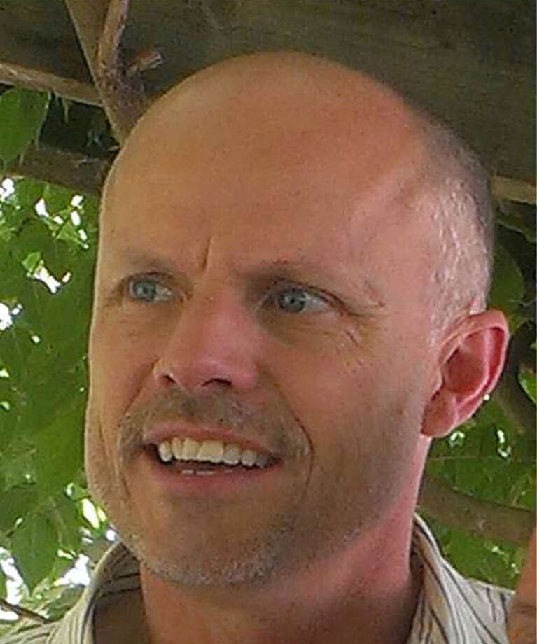 Robert Hoagland, 50, of Newtown, Conn., has been missing since July 29, 2013 Photo: Contributed Photo